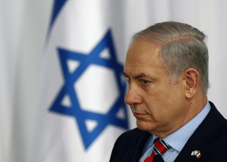 Θα συλληφθεί ο πρωθυπουργός του Ισραήλ; | Newsit.gr