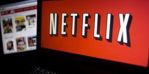 Netflix: Απολύθηκε ο υπεύθυνος επικοινωνίας επειδή χαρακτήρισε με προσβλητική λέξη τους Αφροαμερικανούς
