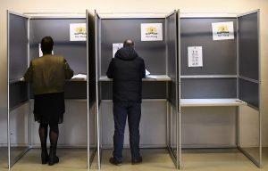 Εκλογές Ολλανδία: Οι υποψήφιοι και όλα όσα πρέπει να ξέρετε