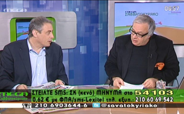 Πρωινά… νεύρα | Newsit.gr