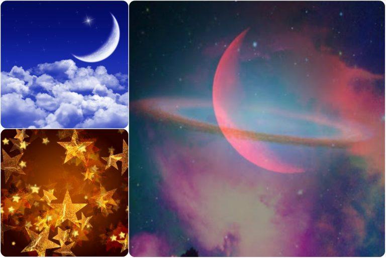 ΠΡΟΒΛΕΨΕΙΣ: Πες μου το ζώδιό σου να σου πω πως θα σε επηρεάσει η σημερινή Nέα Σελήνη   Newsit.gr
