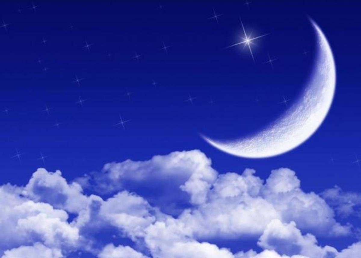 ΠΡΟΒΛΕΨΕΙΣ: Πως επηρεάζει το κάθε ζώδιο η σημερινή Νέα Σελήνη; Πνοή αισιοδοξίας για όλους; | Newsit.gr
