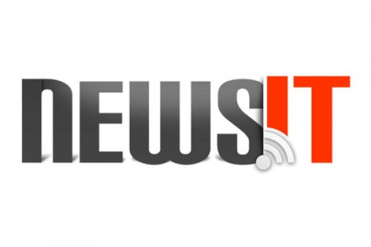 Παραιτήθηκε ο Γιώργος Σουφλιάς | Newsit.gr