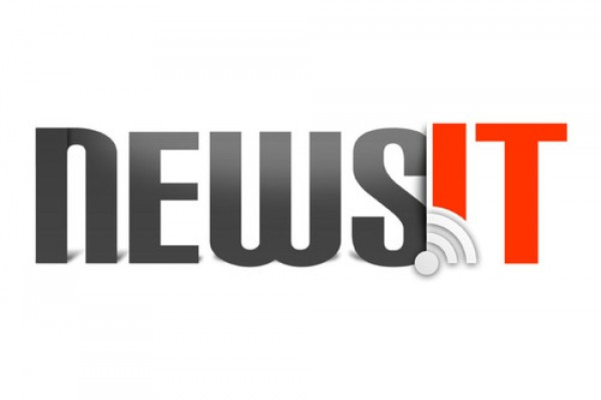 Νέο πολιτιστικό κέντρο στην Κομοτηνή | Newsit.gr