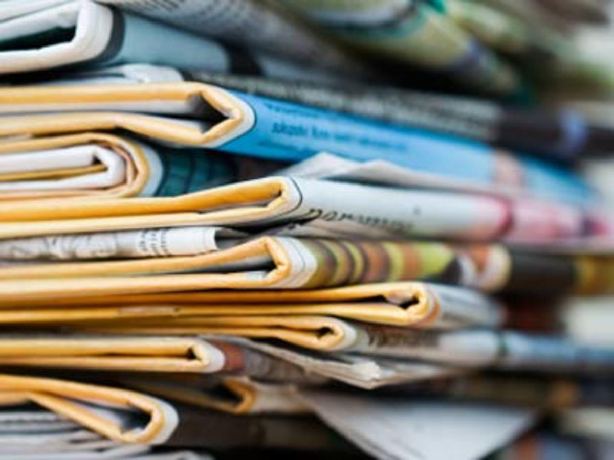 Τι γράφουν τα αμερικανικά ΜΜΕ για τη χθεσινή ψηφοφορία και τις διαδηλώσεις | Newsit.gr
