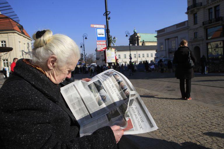 Οι ομογενείς στηρίζουν την Ελλάδα | Newsit.gr