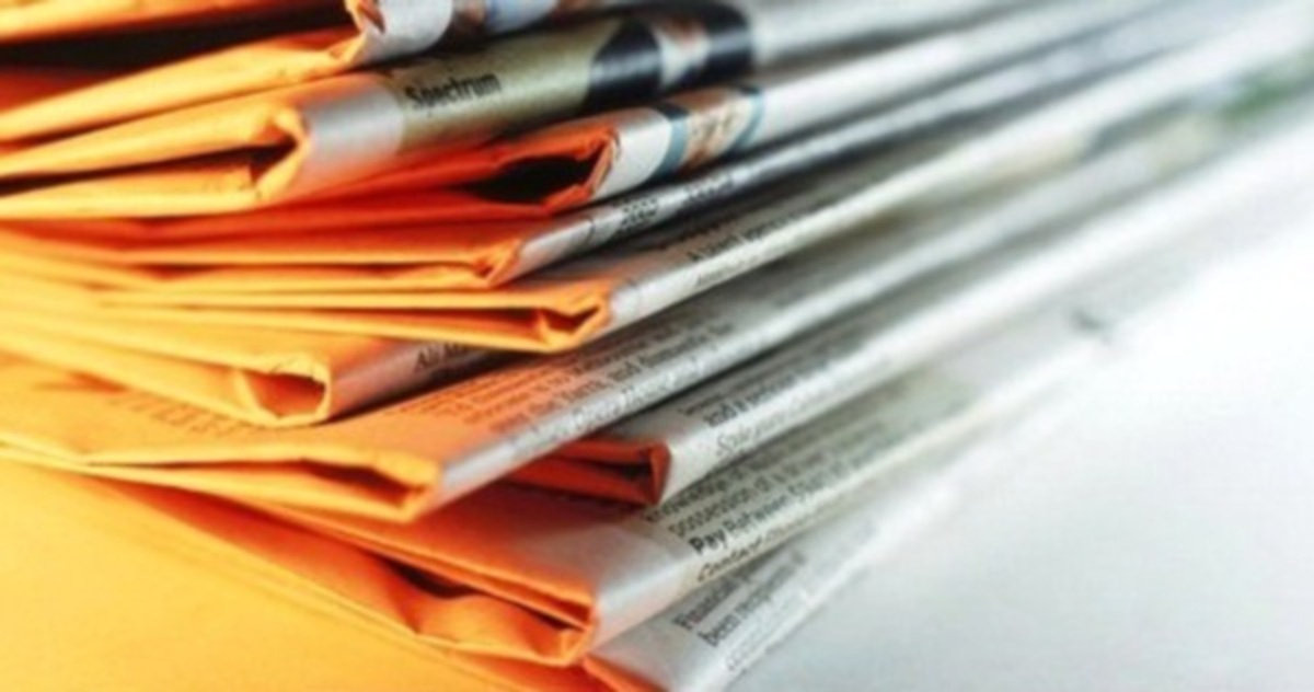 Στάση πληρωμών στην εφημερίδα El Publico | Newsit.gr