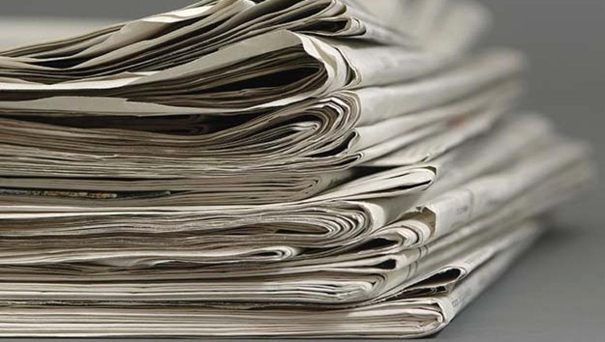 Με «λουκέτο» κινδυνεύουν 100 ιταλικές εφημερίδες | Newsit.gr