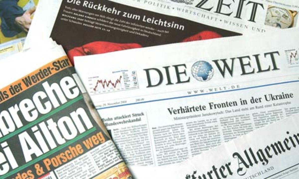 «Η Μέρκελ βγάζει τα «μεγάλα όπλα» – Να γιατί το Βερολίνο πιέζει την Αθήνα» | Newsit.gr