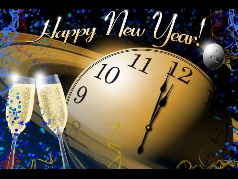 """Τι να κάνετε μετά την Πρωτοχρονιά για να """"σκοτώσετε"""" το hangover! Χρήσιμες συμβουλές για την επόμενη μέρα   Newsit.gr"""
