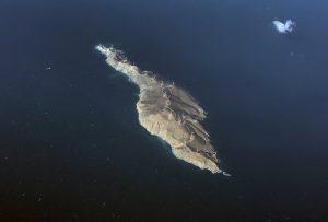 Αυτό το νησί δίνει ρεύμα σε 50.000 σπίτια στην Αθήνα