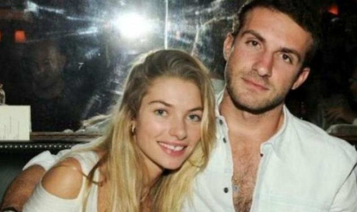 Σταύρος Νιάρχος: Ετοιμάζει τα πιο όμορφα γενέθλια για την αγαπημένη του! | Newsit.gr