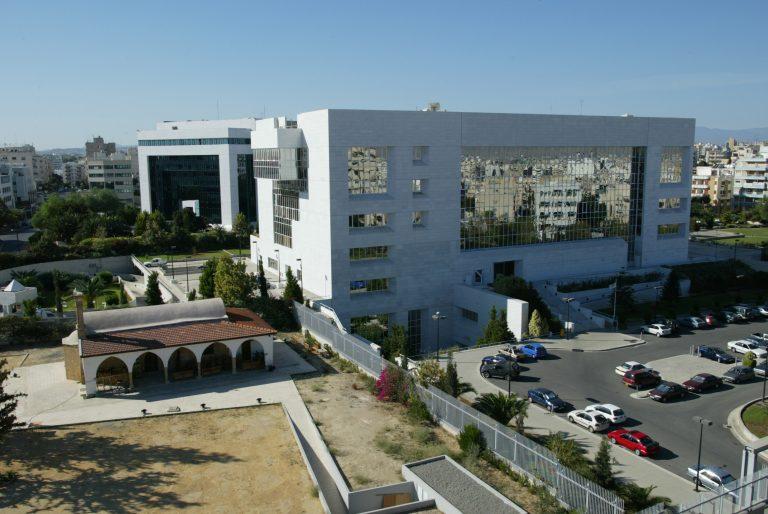 Συρρικνώθηκε για πρώτη φορά από την Εισβολή η οικονομία της Κύπρου | Newsit.gr