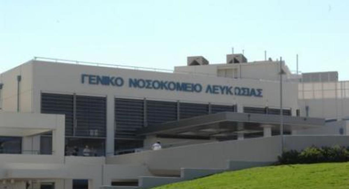 65χρονη το πρώτο θύμα του καύσωνα στην Κύπρο | Newsit.gr