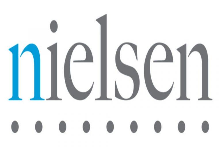 Τίτλοι τέλους στη Nielsen | Newsit.gr