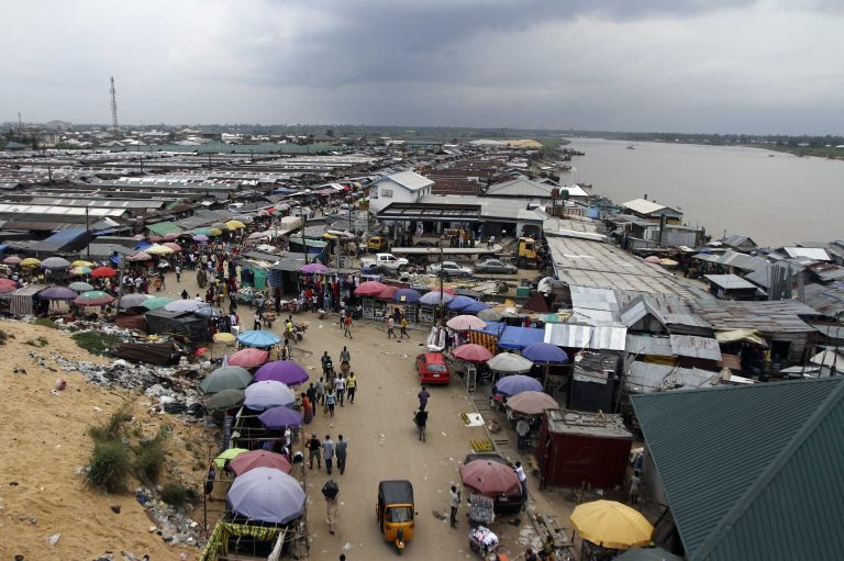 Νιγηρία: Σκότωσαν 9 εργαζόμενες σε ιατρικά κέντρα | Newsit.gr