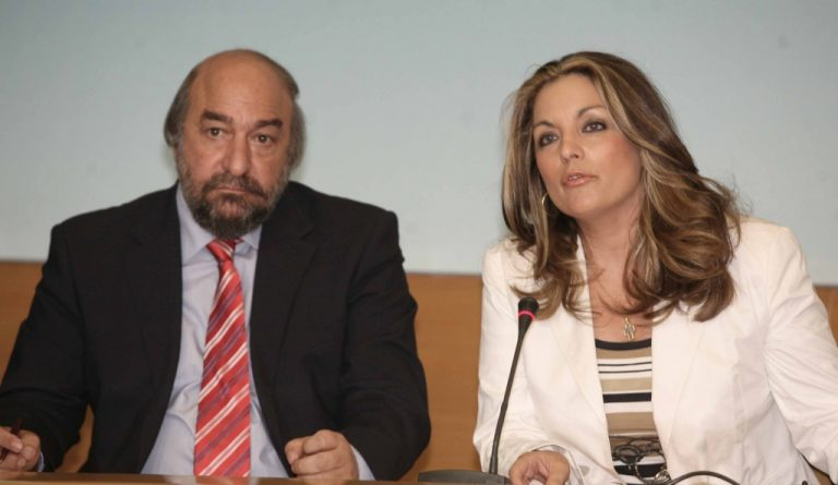 Ο Νικητιάδης στη θέση της Αντζελας – Υπάρχει κι άλλος υφυπουργός – αγκάθι για την κυβέρνηση; | Newsit.gr