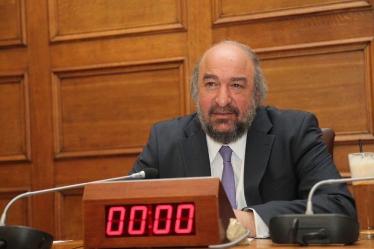 Ποιός είναι ο νέος υφυπουργός Πολιτισμού   Newsit.gr