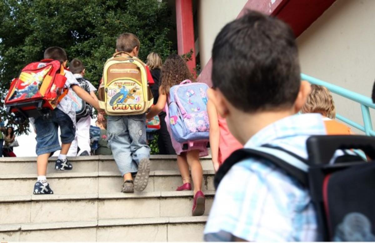 Κρήτη: Bρήκαν δουλειά στον μαθητή που έδιωξαν οι γονείς του – Στο φως νέα δράματα παιδιών λόγω κρίσης!   Newsit.gr