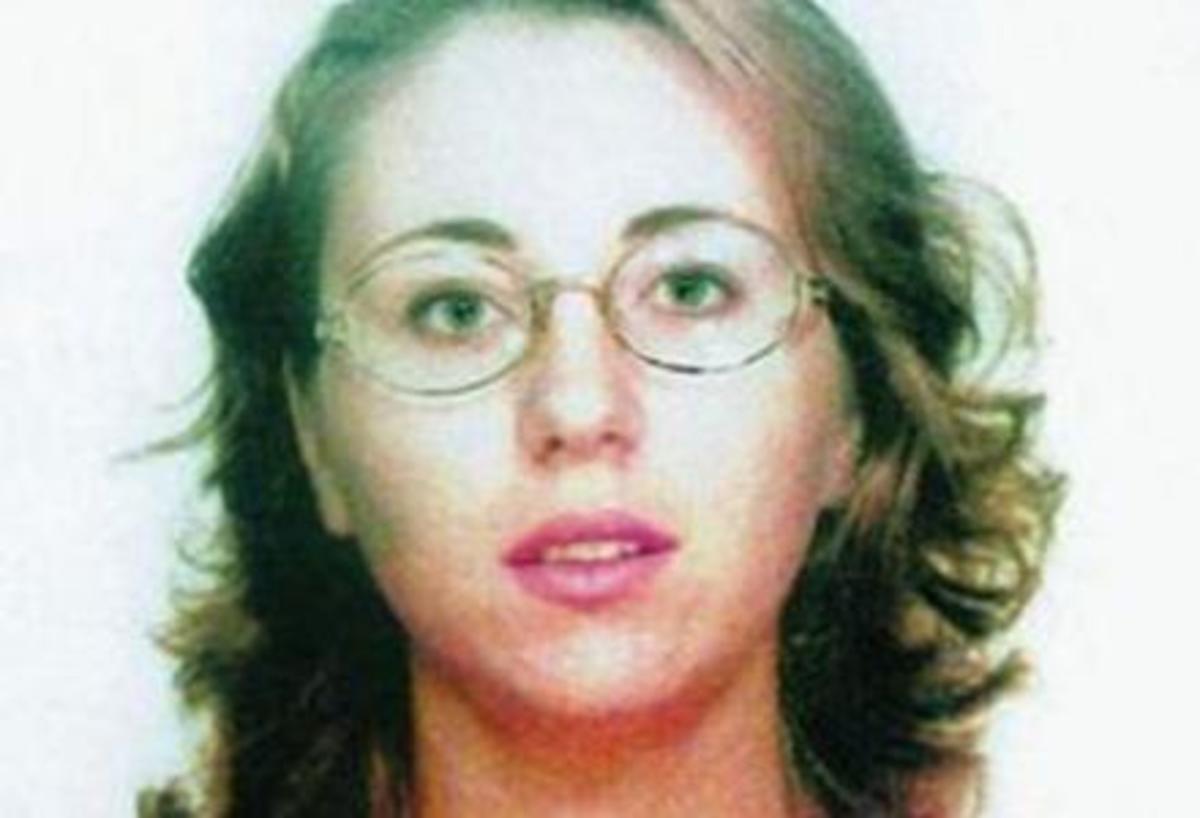 Πάτρα: Στα ίχνη του δολοφόνου της φοιτήτριας Ανδρονίκης Λάσκα | Newsit.gr
