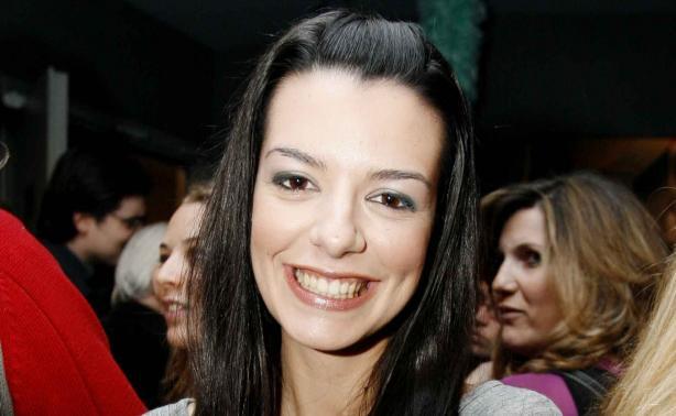 To Star καλωσορίζει την Νικολέττα Ράλλη – Συμβόλαιο 1 + 2 χρόνια | Newsit.gr