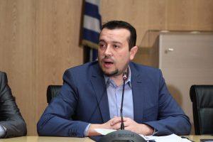 Δωρεάν δορυφορική πρόσβαση στα ελληνικά κανάλια στη Θράκη