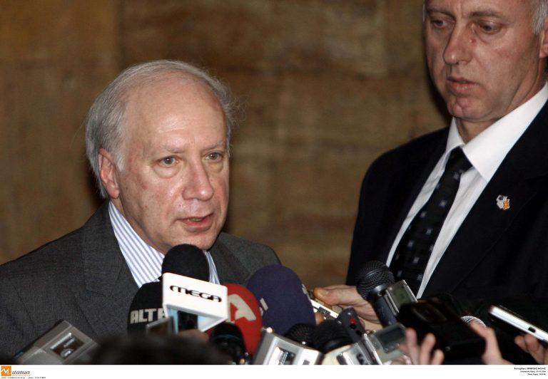 Στις 26 Φεβρουαρίου ο Μάθιου Νίμιτς στην Αθήνα   Newsit.gr