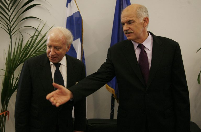 Κάλεσμα Νίμιτς σε Αθήνα-Σκόπια | Newsit.gr