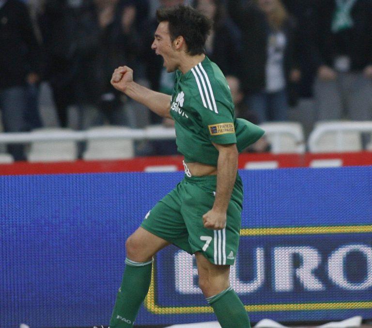«Θέλουμε και το κύπελλο» | Newsit.gr