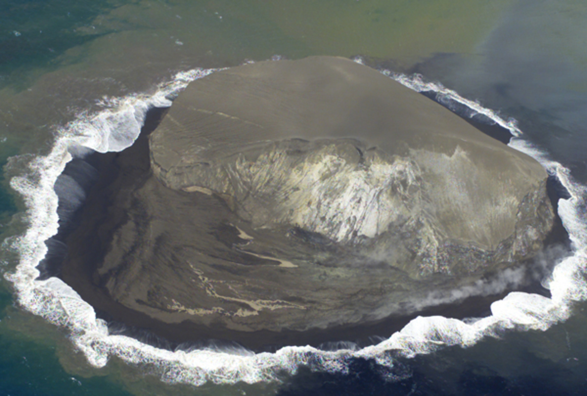 Ένα νησί γεμάτο με τραυματισμένα αδέσποτα | Newsit.gr