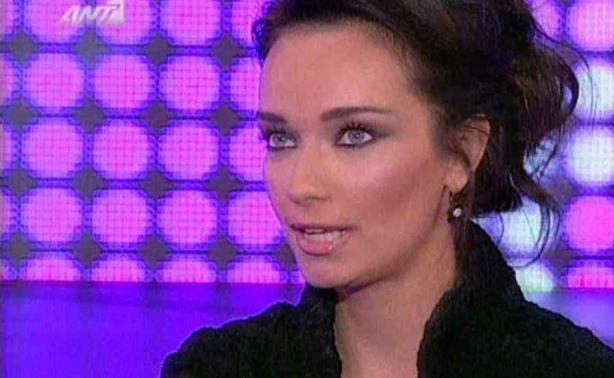 Την ξέρετε. Την αναγνωρίζετε; | Newsit.gr
