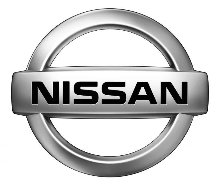 Η Nissan ανακαλεί 134.215 αυτοκίνητα με πρόβλημα στον αερόσακο   Newsit.gr
