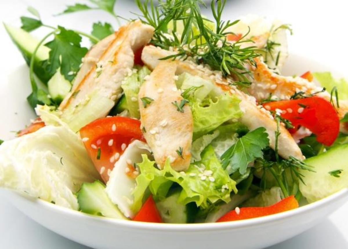 Αδυνάτισε τρώγοντας! Το ξέρεις ότι υπάρχουν τροφές που αντί να σε παχαίνουν σε αδυνατίζουν; | Newsit.gr