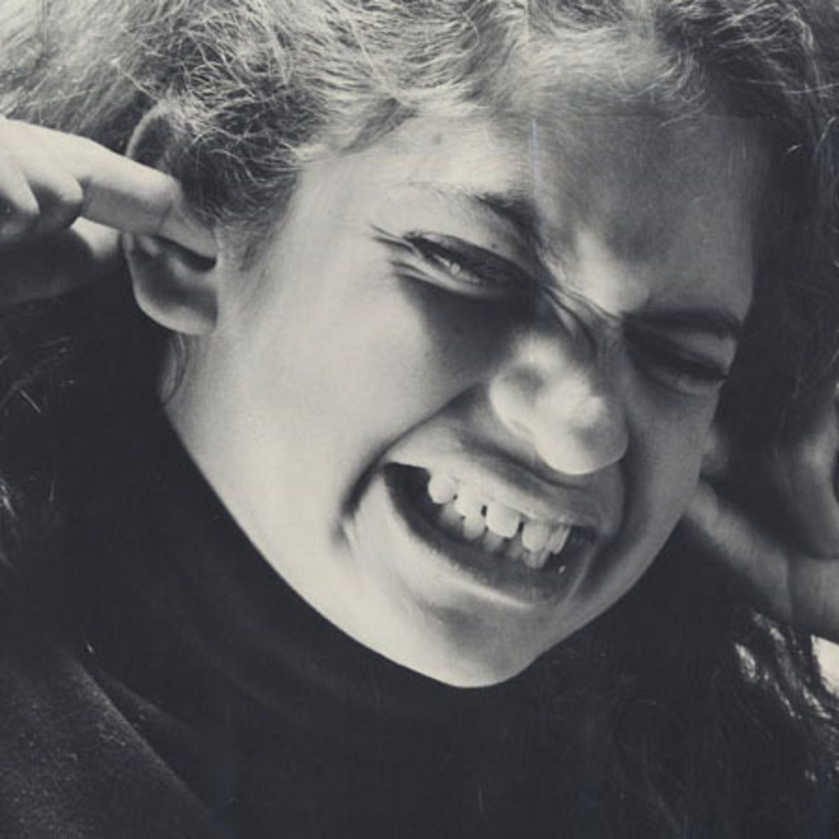 Ποιος είναι ο πιο δυσάρεστος ήχος για το ανθρώπινο αυτί; | Newsit.gr