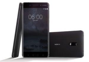 Αυτό είναι το πρώτο Android smartphone της Nokia!