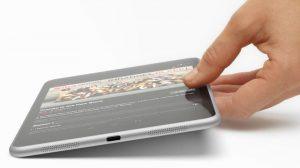 Η Nokia ετοιμάζεται να κυκλοφορήσει το πρώτο της Android …Tablet!