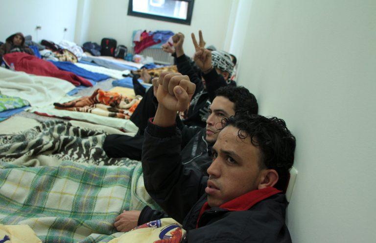 Ειδικοί …διερμηνείς για μετανάστες στο ΕΣΥ! | Newsit.gr