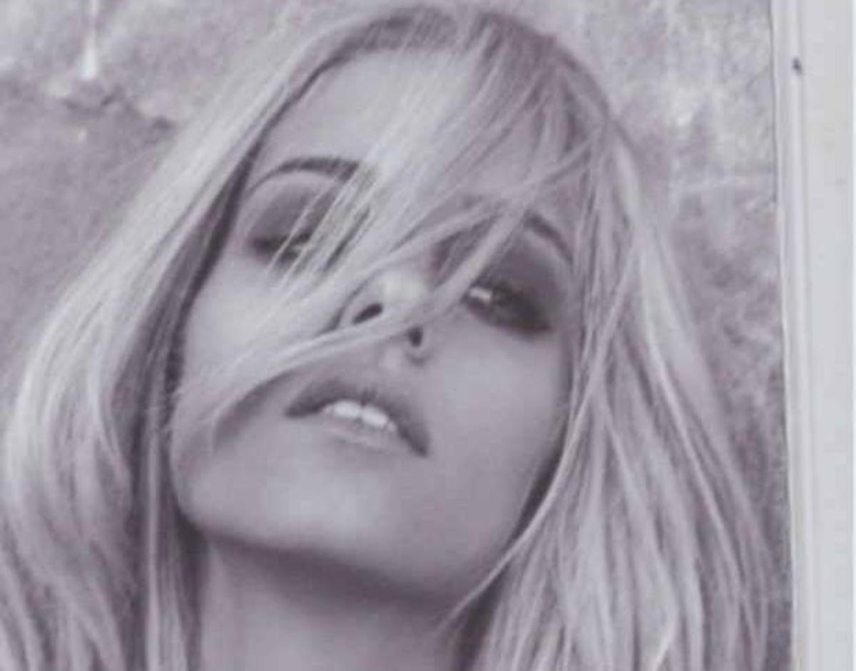 Δούκισσα Νομικού: Ποια παρουσιάστρια πιστεύει ότι έχει το μεγαλύτερο χάρισμα όλων; | Newsit.gr