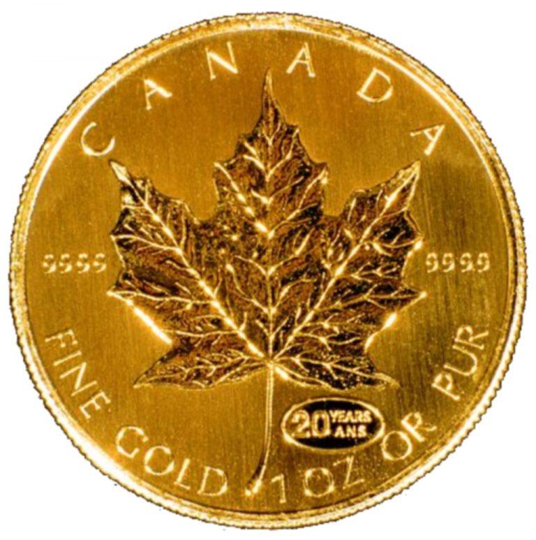 Το μεγαλύτερο χρυσό νόμισμα του κόσμου βάρους 100 κιλών   Newsit.gr
