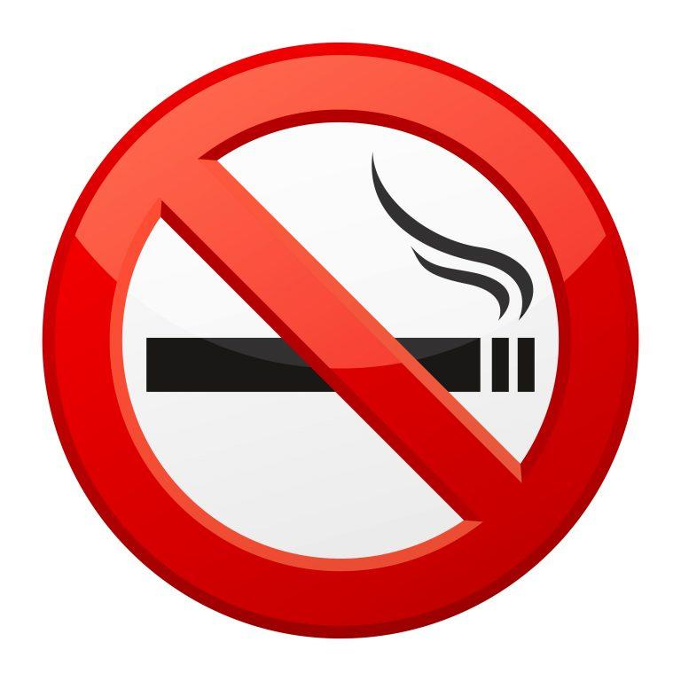 Επεισοδιακή απαγόρευση του καπνίσματος στη Βουλγαρία   Newsit.gr