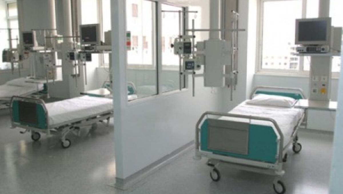 Ρευστό στα νοσοκομεία! 300 εκατ. για αποπληρωμή χρεών | Newsit.gr