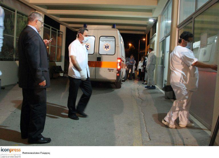 Ποιοί εξαιρούνται από την πληρωμή 3 ευρώ στα εξέταστρα στα νοσοκομεία | Newsit.gr
