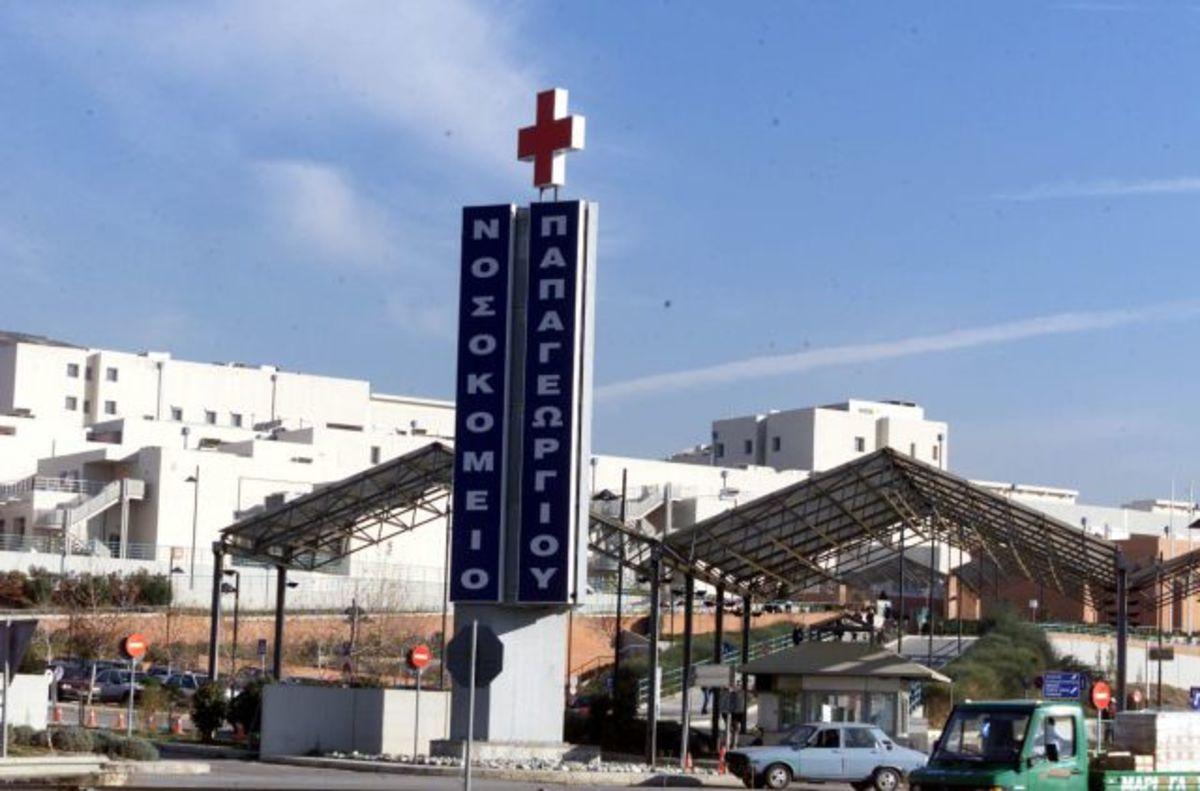 Θεσσαλονίκη: Πέθαναν τέσσερα νεογνά στην κλινική του νοσοκομείου «Παπαγεωργίου» | Newsit.gr