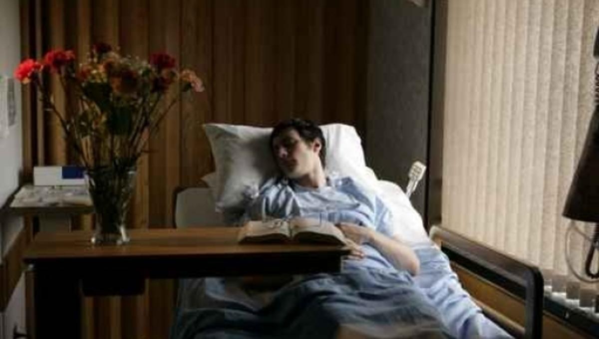 «Πάρτι» σπατάλης ιδιωτικών κλινικών σε βάρος του ΟΠΑΔ | Newsit.gr