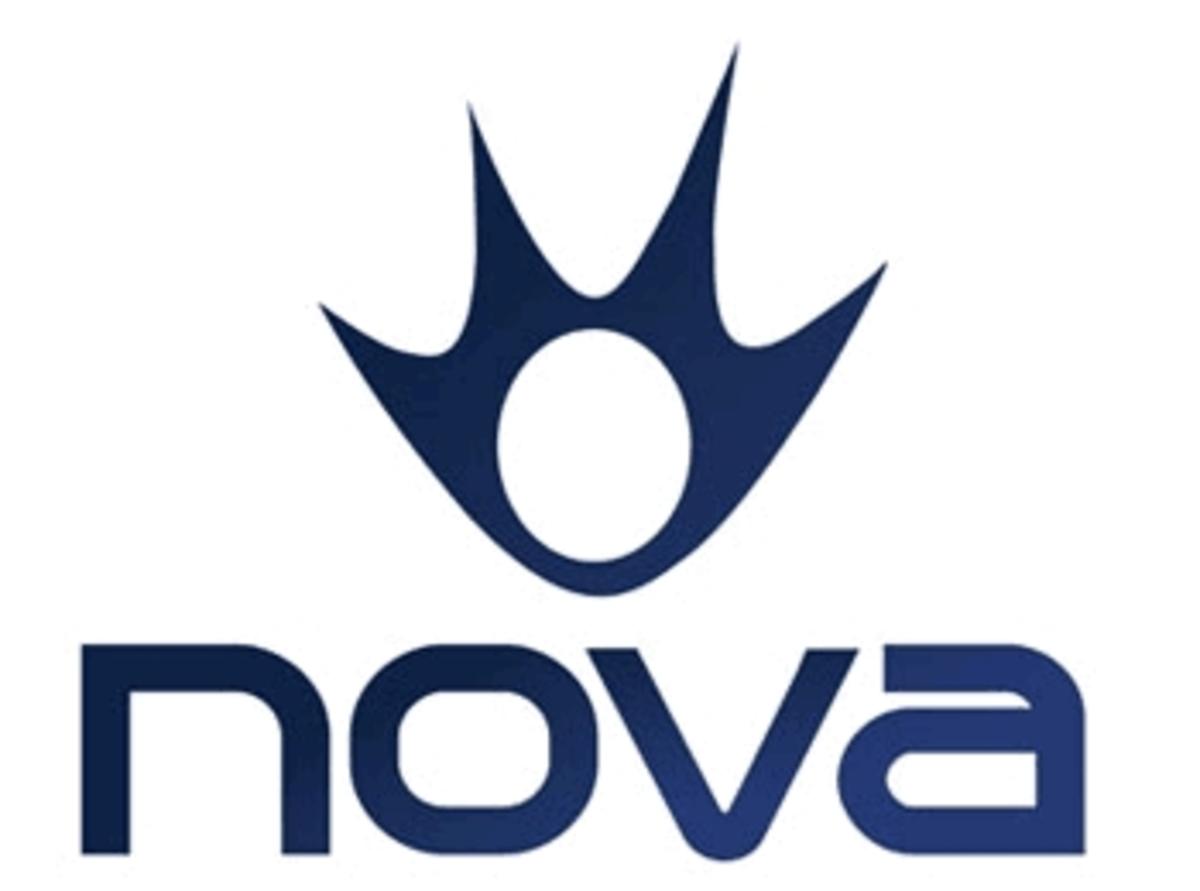 Η επιστολή της Nova στον Μαρινάκη | Newsit.gr