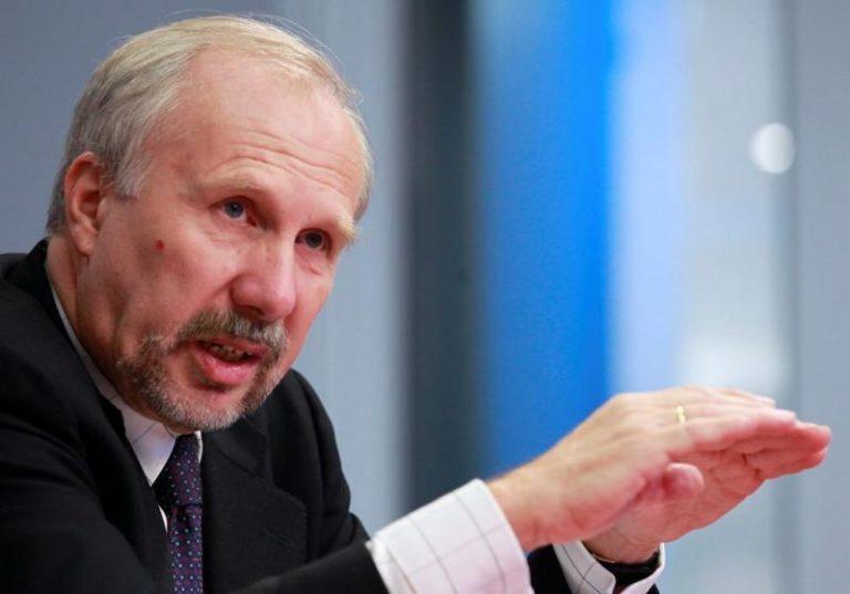 «Εν μέρει θα επωφεληθούν και οι πολίτες από τη συμφωνία» | Newsit.gr