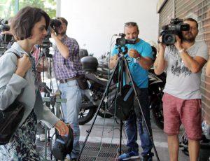Άρχισαν τα όργανα! Η πρώτη εμπλοκή με τον επικεφαλής του Υπερταμείου – «Όχι Έλληνα» λένε οι δανειστές – Το ΔΝΤ ήρθε για να μείνει