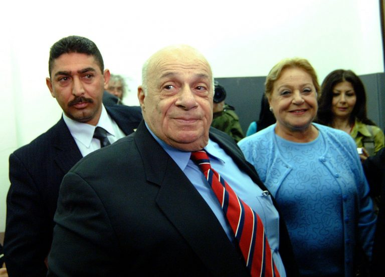 Βελτιώνεται η υγεία του Ραούφ Ντενκτάς | Newsit.gr