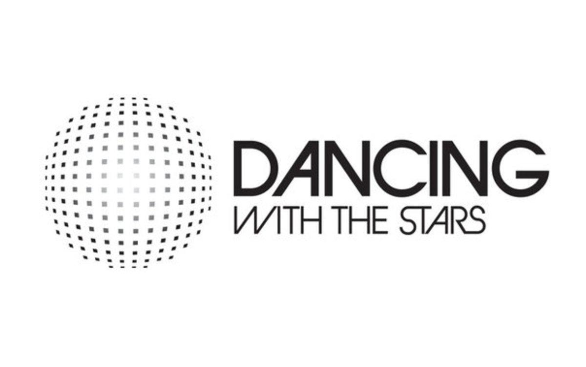 ΑΠΟΚΑΛΥΠΤΙΚΟ: Βάζουν εκτάκτως… καρέκλα στο «Dancing with the stars» | Newsit.gr
