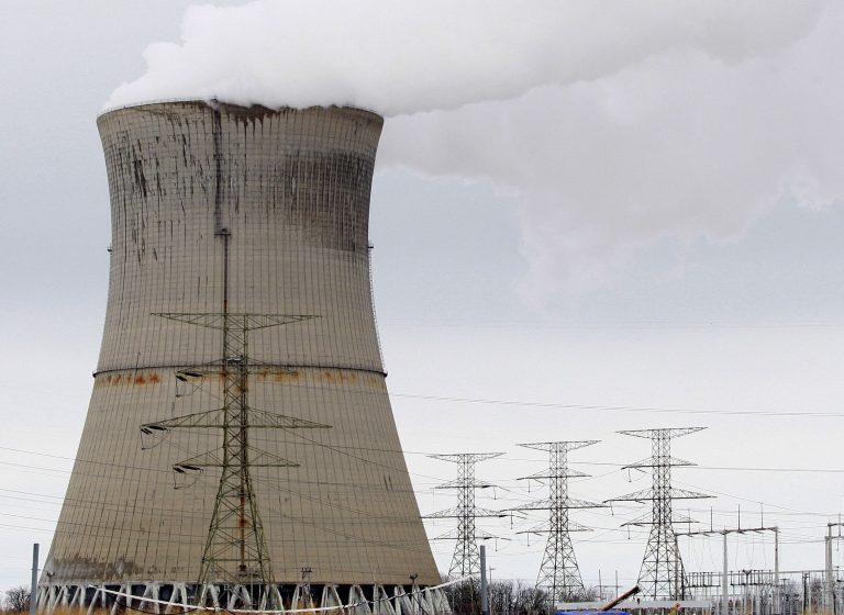 Συνδιάσκεψη για πυρηνικό αφοπλισμό | Newsit.gr